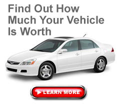 Value Your Trade at USA Vehicle Finder